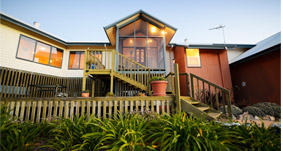 Esperance Bed and Breakfast by the Sea - Accommodation in Bendigo