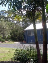 Bawley Point Bungalows - Accommodation in Bendigo