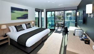 Mercure Portsea - Accommodation in Bendigo