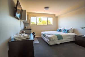 Aspire Mayfield - Accommodation in Bendigo