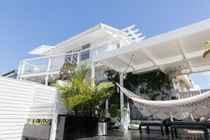White Beach Cottage - The Perfect Beach Getaway - Accommodation in Bendigo