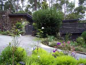 Sunway Farm B and B and Tours - Accommodation in Bendigo