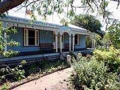 Corinella Country House - Accommodation in Bendigo