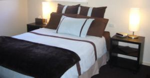 Nelse Lodge - Accommodation in Bendigo