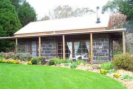The Studio Bed and Breakfast - Accommodation in Bendigo