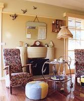 Cruzin the 50s 60s Bed and Breakfast - Accommodation in Bendigo