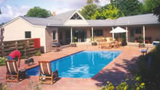 Mittagong Homestead and Cottages - Accommodation in Bendigo
