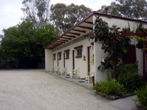 Auto Lodge Motor Inn - Accommodation in Bendigo
