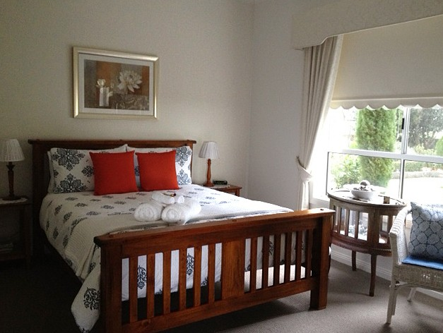 Killara Accommodation - Accommodation in Bendigo
