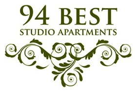 94 Best Studio Apartments - Accommodation in Bendigo