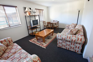 Key Lodge Motel - Accommodation in Bendigo