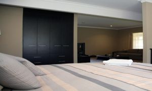 St Francis Winery - Accommodation in Bendigo