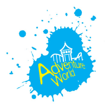 Adventure World - Accommodation in Bendigo