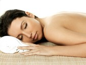 Lygon Dermedical Skin  Body Day Spa - Accommodation in Bendigo