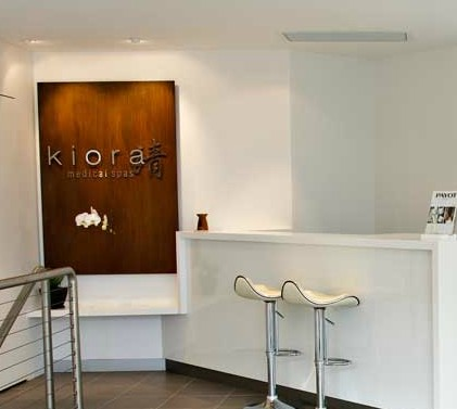 Kiora Medical Spa - Accommodation in Bendigo