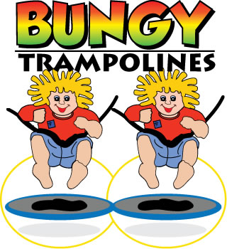 Gold Coast Mini Golf  Bungy Trampolines - Accommodation in Bendigo
