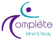 Complete Mind  Body - Accommodation in Bendigo