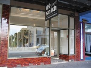 69 Smith Street - Accommodation in Bendigo