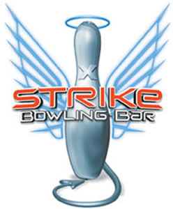 Strike Bowling Bar - CBD - Accommodation in Bendigo