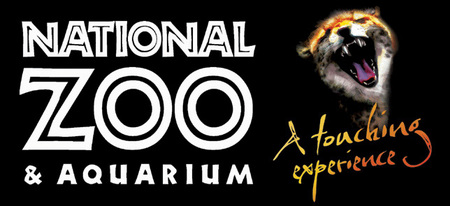 National Zoo  Aquarium - Accommodation in Bendigo