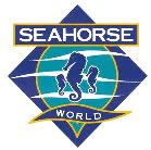 Seahorse World - Accommodation in Bendigo