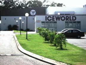 Iceworld Acacia Ridge - Accommodation in Bendigo