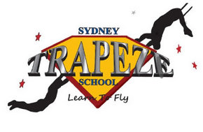 Sydney Trapeze School - Accommodation in Bendigo