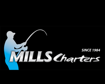 Mills Charters Fishing and Whale Watch Cruises - Accommodation in Bendigo