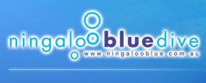 Ningaloo Blue Dive - Accommodation in Bendigo