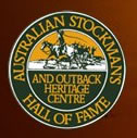 Australian Stockman's Hall of Fame - Accommodation in Bendigo