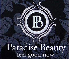 Paradise Beauty - Accommodation in Bendigo