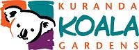 Kuranda Koala Gardens - Accommodation in Bendigo