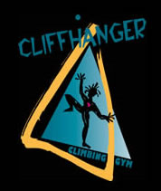 Cliffhanger Climbing Gym - Accommodation in Bendigo