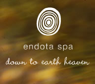 Endota Day Spa Adelaide - Accommodation in Bendigo