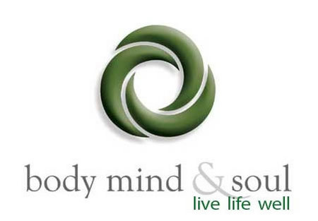 Body Mind  Soul - Accommodation in Bendigo