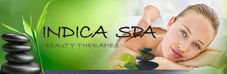 Indica Spa - Accommodation in Bendigo