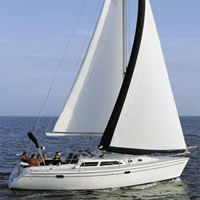 Victorian Yacht Charters - Accommodation in Bendigo