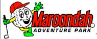 Maroondah Adventure Park - Accommodation in Bendigo