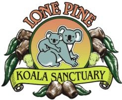 Lone Pine Koala Sanctuary - Accommodation in Bendigo