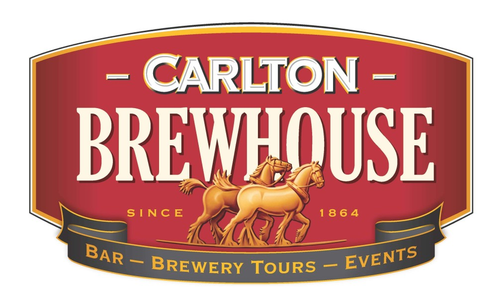 Carlton Brewhouse - Accommodation in Bendigo