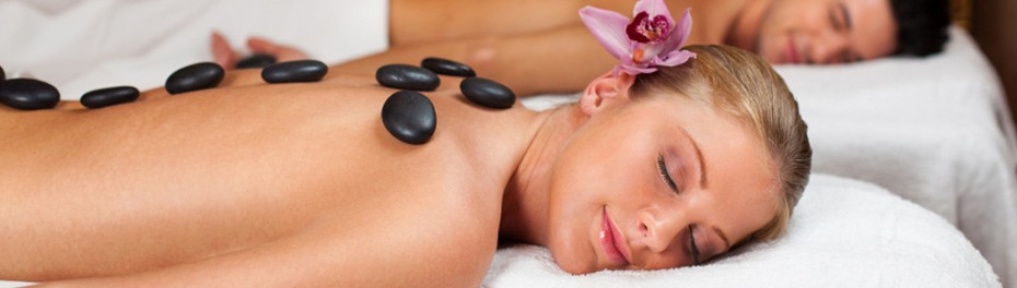 Essence Spa and Beauty - Accommodation in Bendigo
