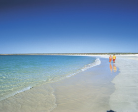 Gnaraloo - Accommodation in Bendigo
