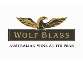 Wolf Blass - Accommodation in Bendigo