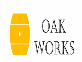 Oak Works - Accommodation in Bendigo