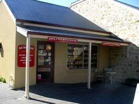 Humbugs of Hahndorf - Accommodation in Bendigo