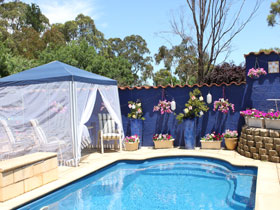 Reflection Skin and Bodycare - Accommodation in Bendigo