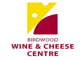 Birdwood Wine And Cheese Centre - Accommodation in Bendigo