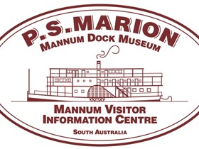 Mannum Dock Museum Of River History - Accommodation in Bendigo