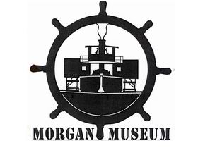 Morgan Museum - Accommodation in Bendigo