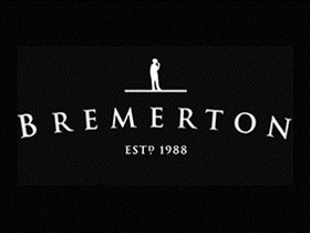 Bremerton Wines - Accommodation in Bendigo